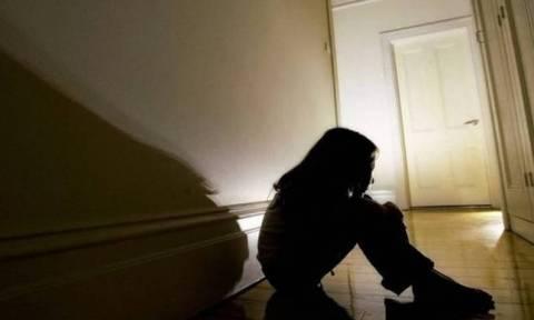 Καταπέλτης το δικαστήριο για 44χρονο μουσικό παραγωγό που κακοποιούσε σεξουαλικά 11χρονη!