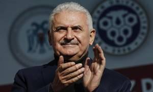 Σκάνδαλο στην Τουρκία: Οι γιοι του πρωθυπουργού Γιλντιρίμ εμπλέκοντονται στα Paradise Papers