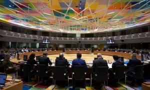 Eurogroup: Σε θετικό κλίμα η συζήτηση για την Ελλάδα - «Να συνεχιστούν οι μεταρρυθμίσεις»