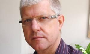 Νεκρός ένας από τους Βρετανούς ομήρους στη Νιγηρία - Aπελευθερώθηκαν οι υπόλοιποι