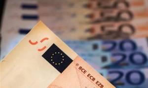100 δόσεις: Έως 30 Νοεμβρίου η ένταξη όλων των οφειλετών Δήμων και ΔΕΥΑ στη ρύθμιση