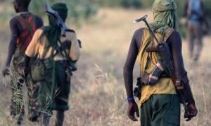 Νέα κτηνωδία με έξι νεκρούς στην Νιγηρία σε επίθεση της Μπόκο Χαράμ