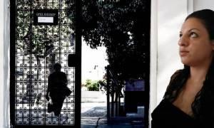 Δώρα Ζέμπερη: Πού ψάχνει η ΕΛ.ΑΣ. το μυστικό της δολοφονίας