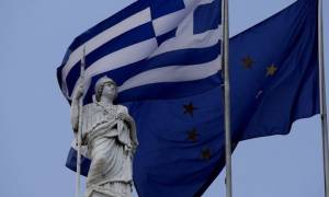 Handelsblatt: «Δύσκολη επιστροφή στις χρηματαγορές για την Ελλάδα»