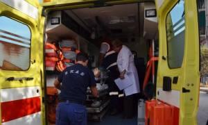 Σοκ στη Μυτιλήνη: Βρέθηκε σε προχωρημένη σήψη πτώμα ανήλικης κοπέλας!