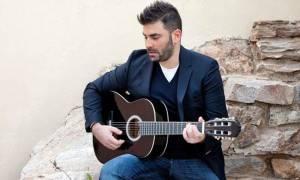 Παντελίδης: Η απάντηση της οικογένειας για τα 500.000 ευρώ από τα δικαιώματα των τραγουδιών του