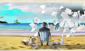 Paradise Papers under the microscope of the Independent Public Revenue Authority