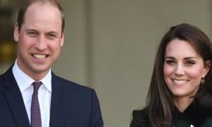 Tα προβλήματα υγείας της Kate Middleton και η αναβολή των υποχρεώσεών της