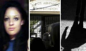 Δώρα Ζέμπερη: Σοκάρει η ομολογία του δολοφόνου