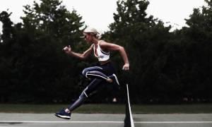 Πρόγραμμα γυμναστικής για να κάψεις 500 θερμίδες σε λιγότερο από 60 λεπτά