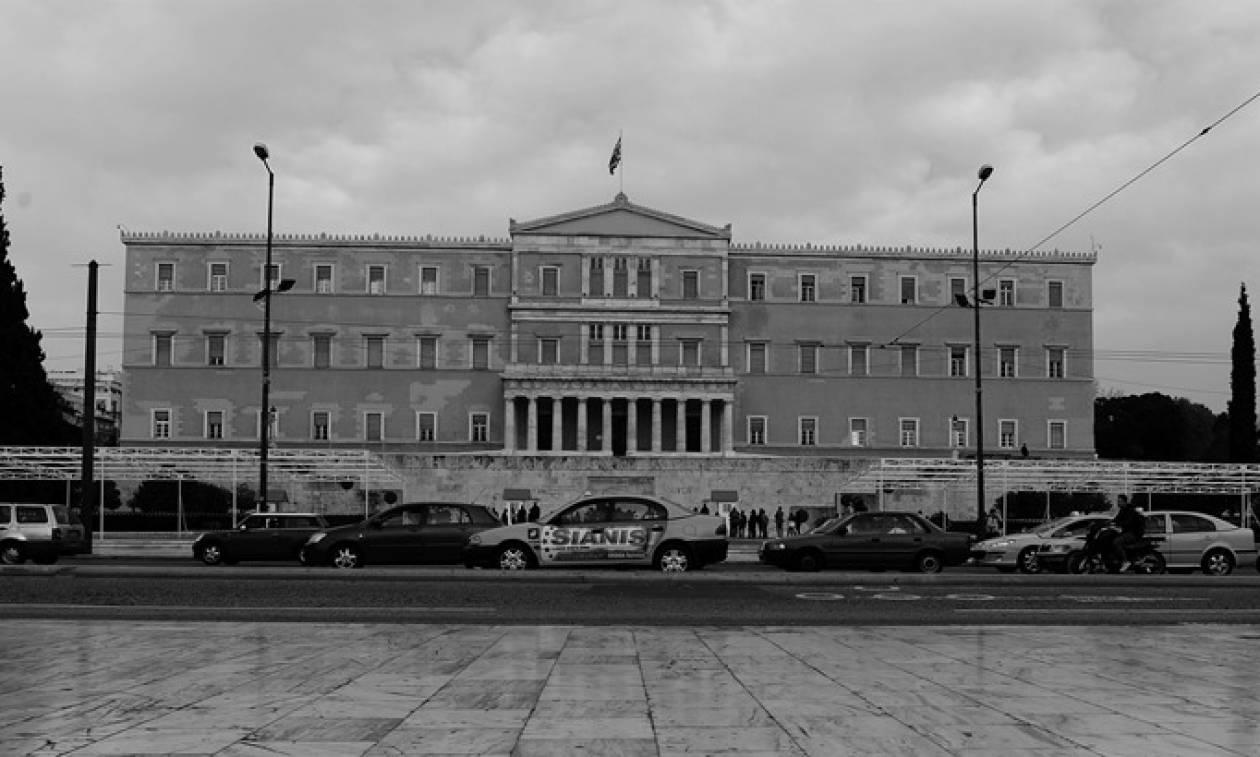 Γραφείο Προϋπολογισμού Βουλής: Κάναμε λάθος στον υπολογισμό των τόκων