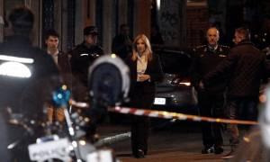 Κόντρα Μαξίμου-Γεννηματά για τους πυροβολισμούς στα γραφεία του ΠΑΣΟΚ