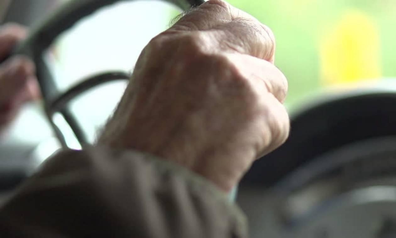 Βρετανία: Δεν φυλακίζεται 90χρονος που σκότωσε 2 γυναίκες όταν μπέρδεψε γκάζι με φρένο