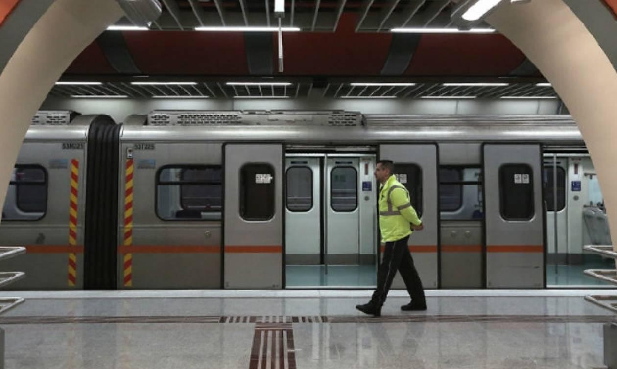 Μετρό: Τέλος το δωρεάν parking σε αυτούς τους σταθμούς