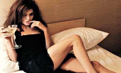 Σεξ με την πρώην – Να γιατί οι άντρες το κυνηγάνε σαν τρελοί!