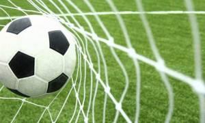 Αυτό είναι το βούλευμα του Συμβουλίου Εφετών για τη διαφθορά στο ποδόσφαιρο