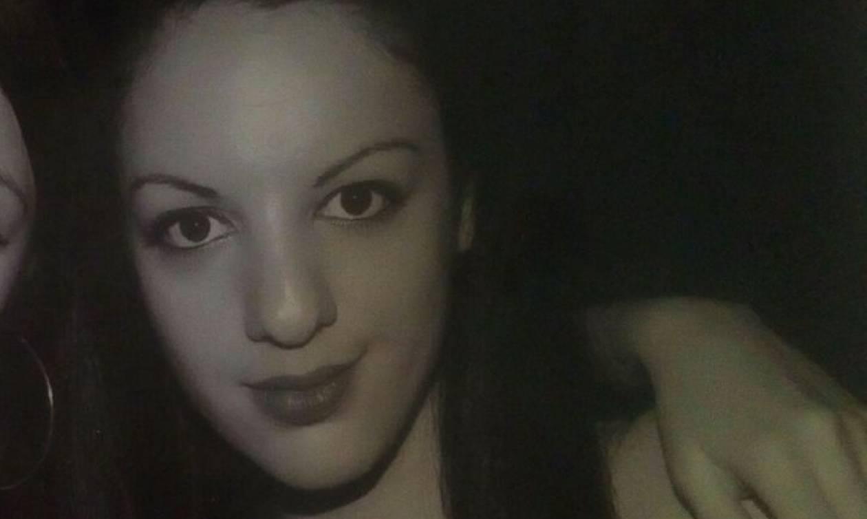 Η οργή της αδερφής της Δώρας Ζέμπερη για το δολοφόνο: «Να τιμωρηθεί παραδειγματικά»