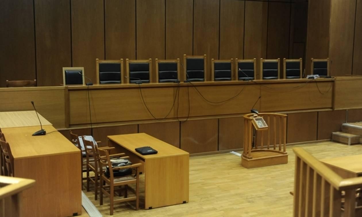 Αθώοι Ανδρέας και Γιώργος Κουρής για τη μη απόδοση ΦΜΥ του ALTER