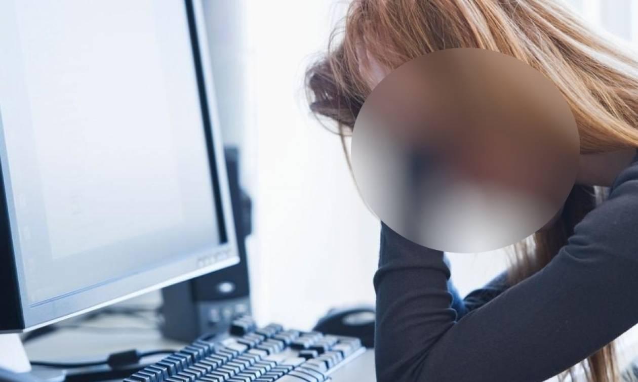 Έρχεται «βόμβα» με δάσκαλο που παρενοχλούσε σεξουαλικά μαθήτριές του σε ιδιωτικό σχολείο