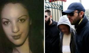 Δώρα Ζέμπερη: Αυτός είναι ο δολοφόνος της – Τη σκότωσε, πήρε τη δόση του και έπεσε για ύπνο