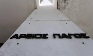 Παρέμβαση Εισαγγελίας Αρείου Πάγου για τις συνομιλίες Αυγενάκη