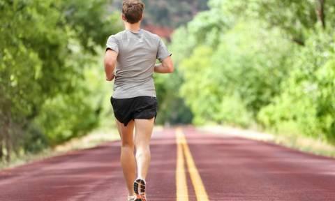 Αυτά πρέπει να κάνετε πριν πάτε γυμναστήριο!