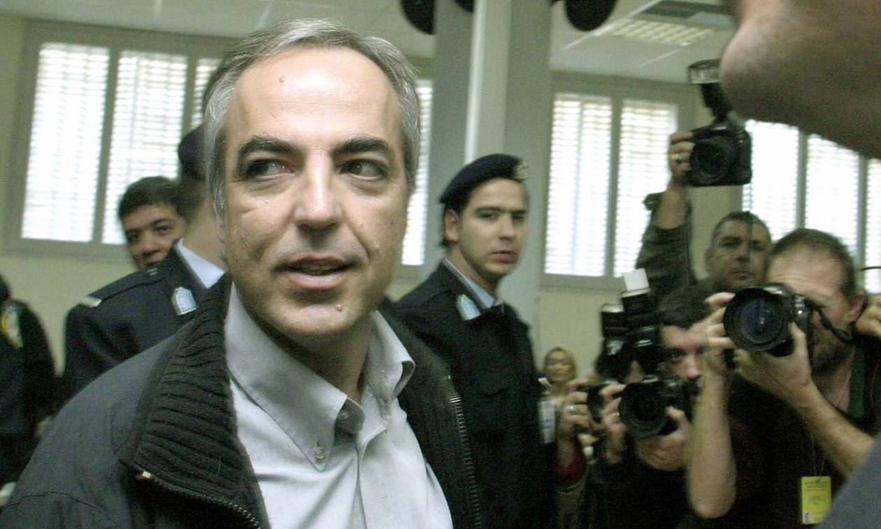 Σωφρονιστικοί υπάλληλοι: Ο Δημήτρης Κουφοντίνας δικαιούται άδεια