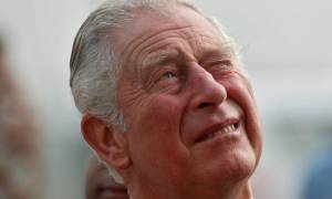 Και ο πρίγκιπας Κάρολος στα Paradise Papers