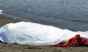 Ανατροπή με το αλυσοδεμένο πτώμα στη Χαλκιδική - Τι αποκάλυψε η ιατροδικαστής