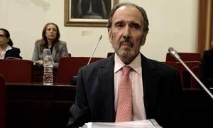 Την παραπομπή Μαρτίνη σε δίκη για τα «κερασμένα» νοσήλια προτείνει ο εισαγγελέας