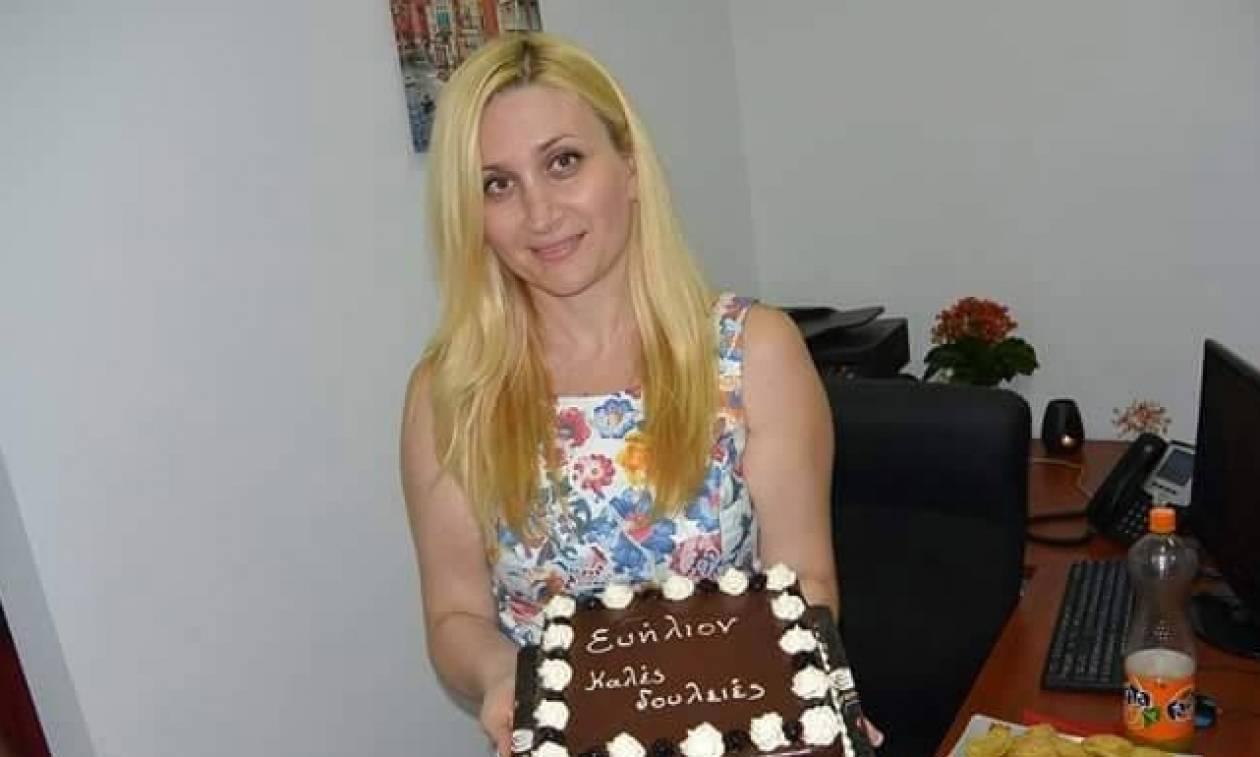 Σε δίκη ο αγγειοχειρουργός για τη δολοφονία της 36χρονης μεσίτριας στο Ιπποκράτειο