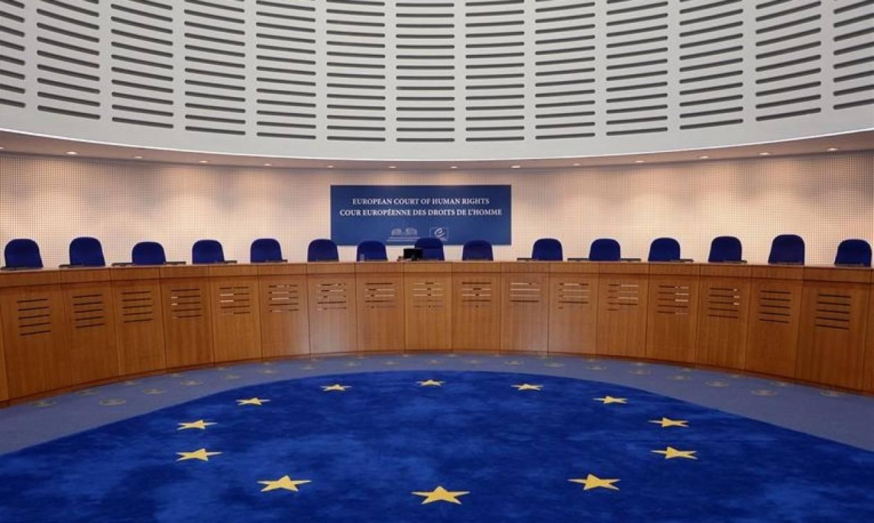 Νέα «καμπάνα» στην Ελλάδα από το Ευρωπαϊκό Δικαστήριο