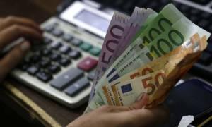 Έρχονται τσουχτερά πρόστιμα για παραβιάσεις των Capital Controls