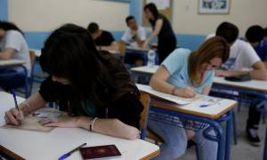 «Βόμβα»: Μεγάλες αλλαγές από φέτος σε Γυμνάσια και Λύκεια – Τι θα γίνει με τις απουσίες