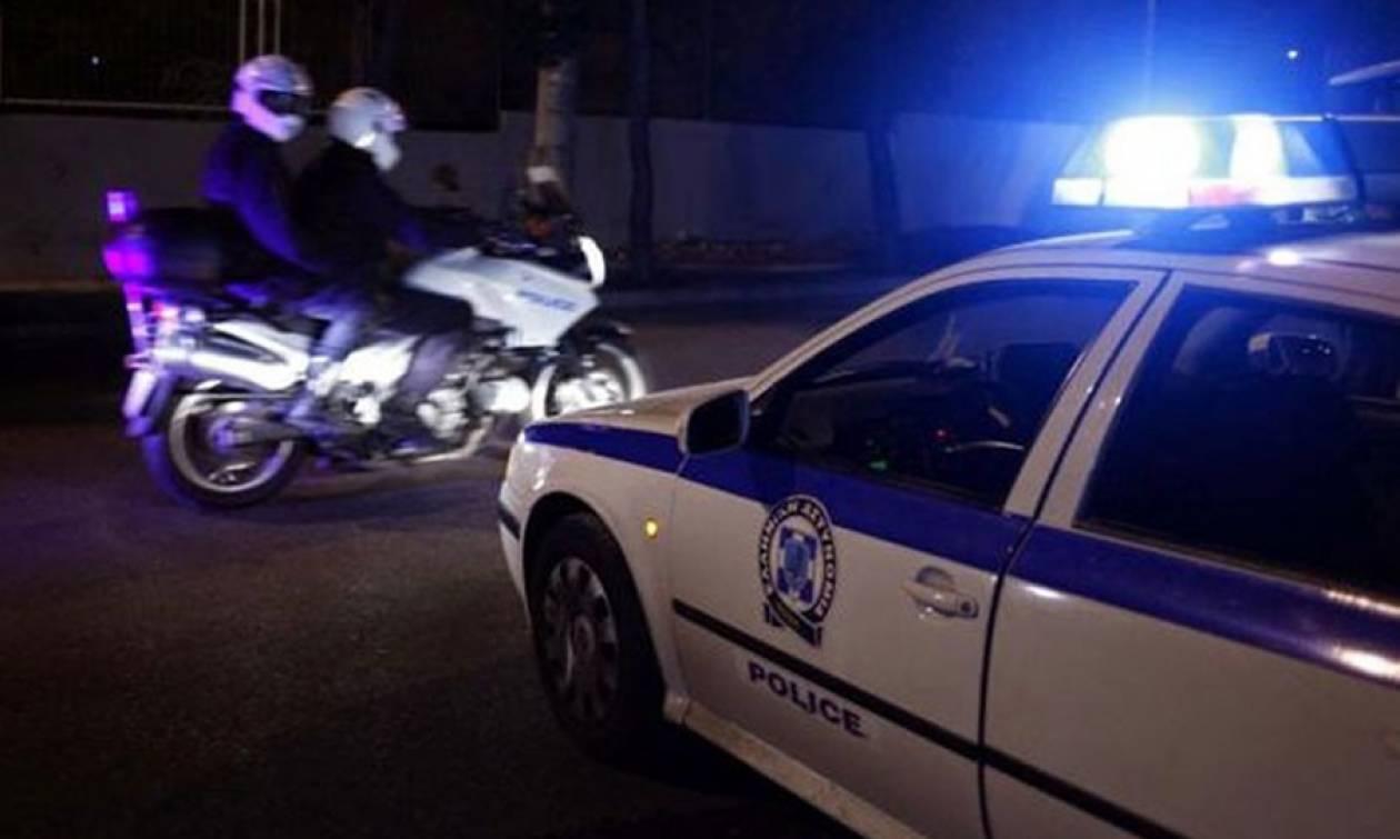 Ανείπωτη τραγωδία στη Θεσσαλονίκη - Ένας νεκρός