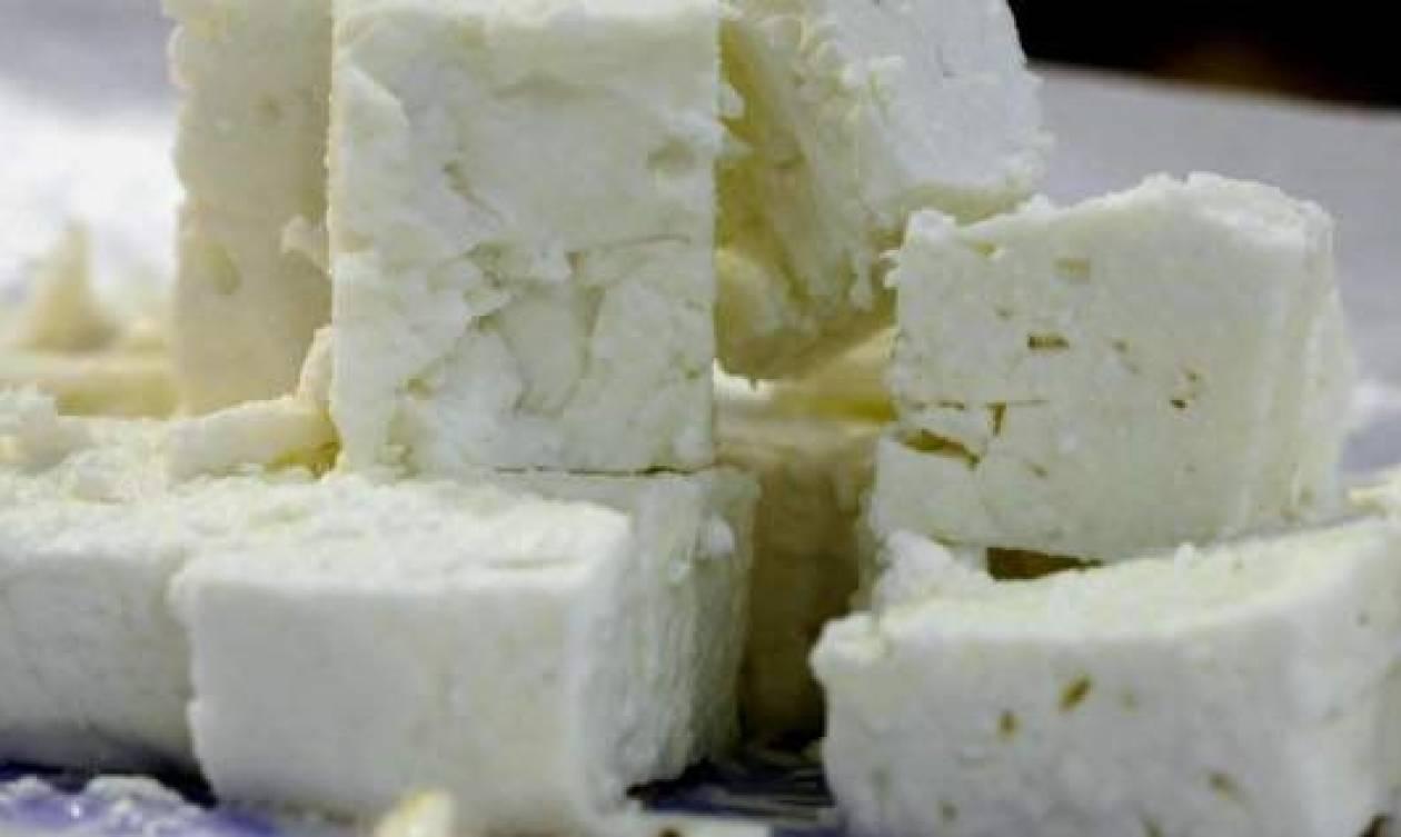 Συναγερμός στον ΕΦΕΤ: Αποσύρει άρον άρον γνωστό τρόφιμο από τα ράφια των σούπερ μάρκετ