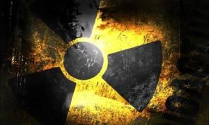 Αποκάλυψη - ΣΟΚ για την ανίχνευση ραδιενέργειας στην Ελλάδα - Από πού προήλθε