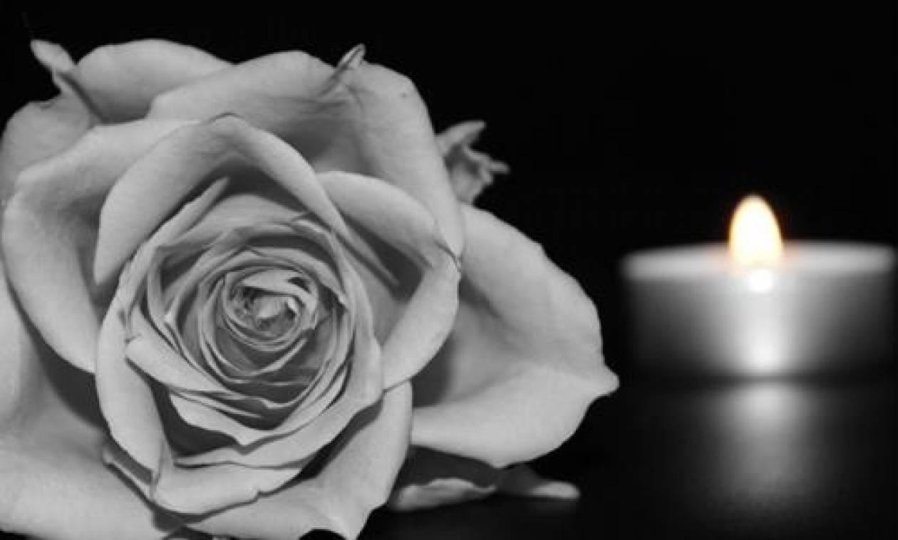 Κρήτη: Ραγίζει καρδιές η συγκλονιστική έκθεση 14χρονου μαθητή που πέθανε αναπάντεχα