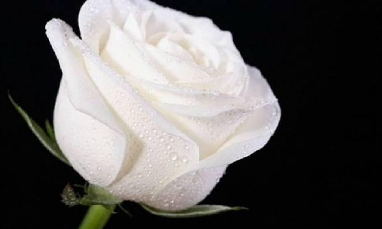 Θλίψη στο Βόλο: Πέθανε η Μαίρη Μουρτζοπούλου