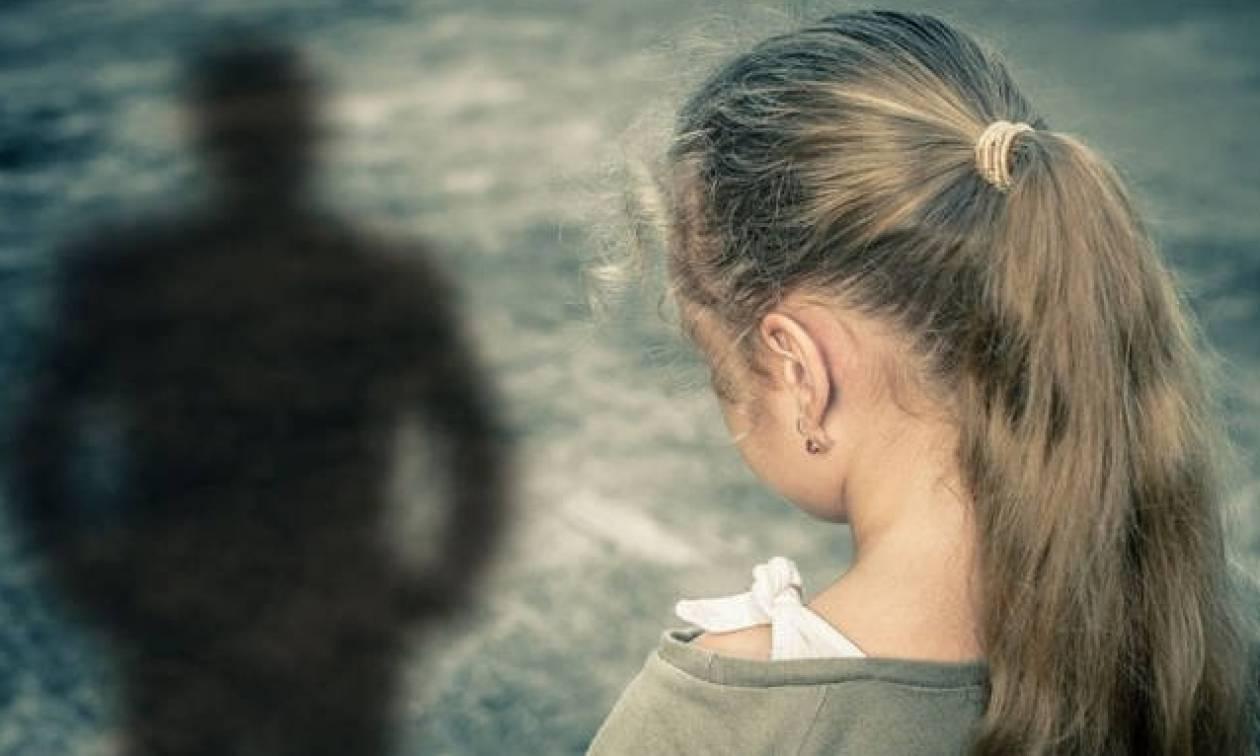 ΣΟΚ: Συμμετείχε σε σεξουαλική κακοποίηση ανήλικης και συνεχίζει να εργάζεται στο σχολείο