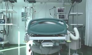 Το πρώτο θύμα της γρίπης ένας 79χρονος - 5 σοβαρά περιστατικά σε ΜΕΘ