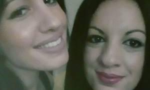 Δώρα Ζέμπερη: Το μήνυμα της αδερφής της στο δολοφόνο μέσω Facebook - Δείτε τι του έγραψε