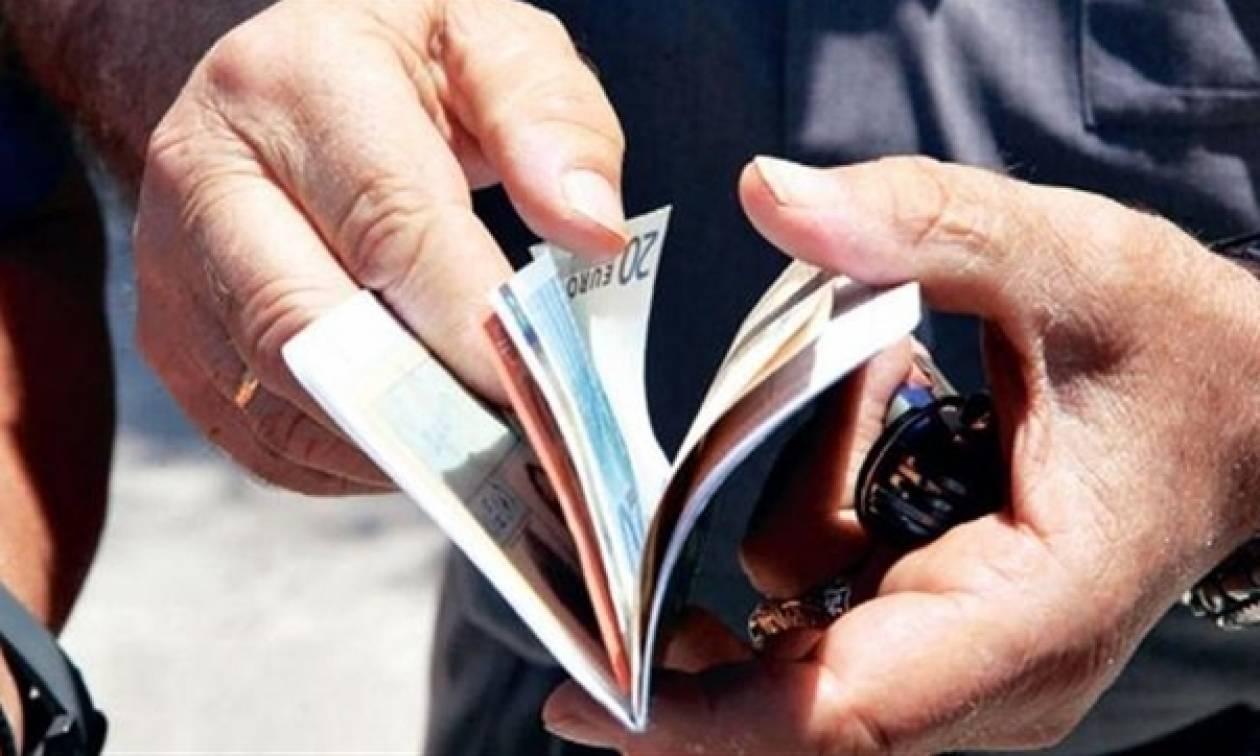 Προνοιακά επιδόματα: Αναλυτικά ποιοι δήμοι τα καταβάλλουν