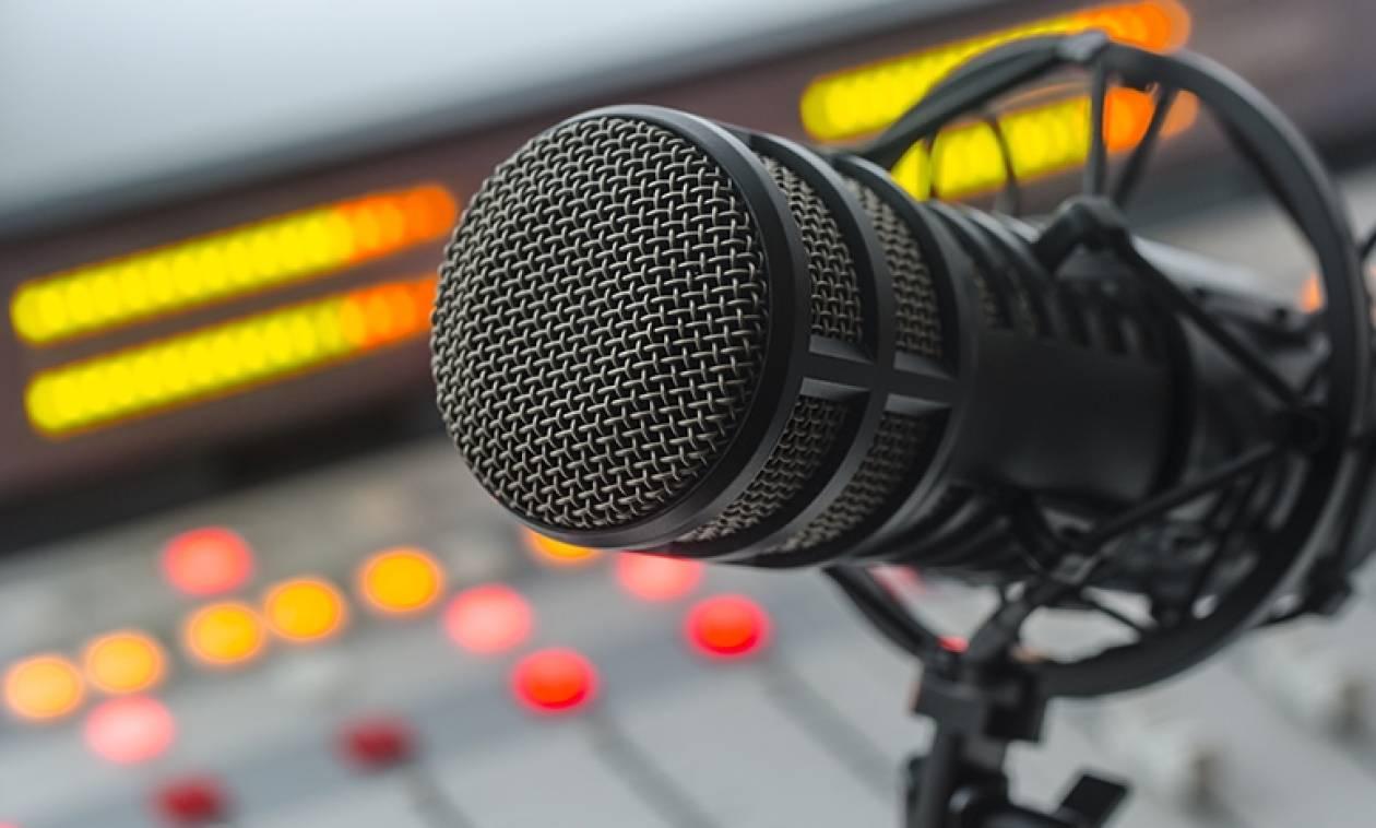 Σουηδία: «Πειρατές» κατέλαβαν συχνότητα ραδιοφώνικού σταθμού και έπαιζαν τραγούδι του ISIS