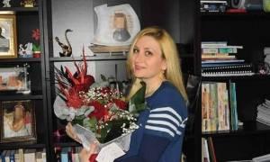 Συγκλονίζει ο σύζυγος της αδικοχαμένης μεσίτριας: «Τα γδαρσίματα έγιναν ενώ ήταν εν ζωή»