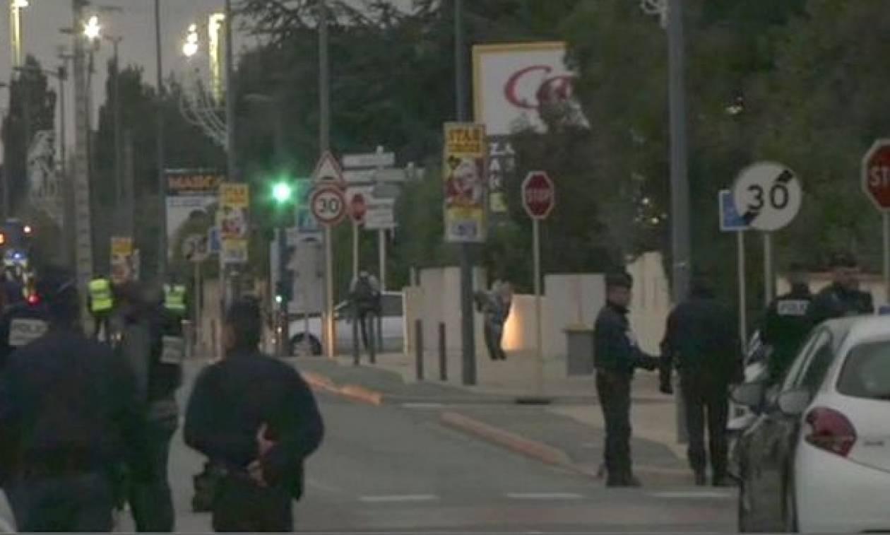Επίθεση σε πεζούς στη Γαλλία: Ψυχικά διαταραγμένος ο δράστης - Προετοίμαζε ένα μήνα το χτύπημα