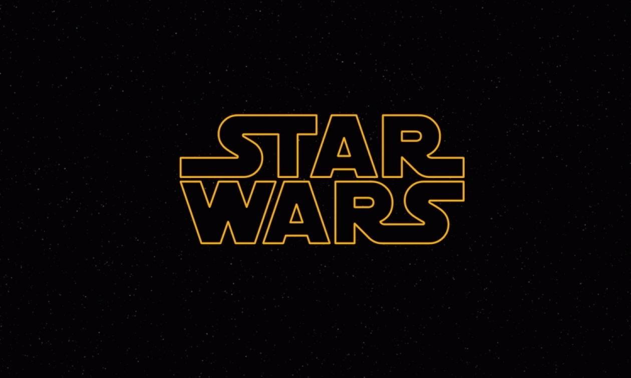 «Βόμβα» από τη Disney: Ανακοινώθηκε νέα τριλογία «Star Wars»! (vid)