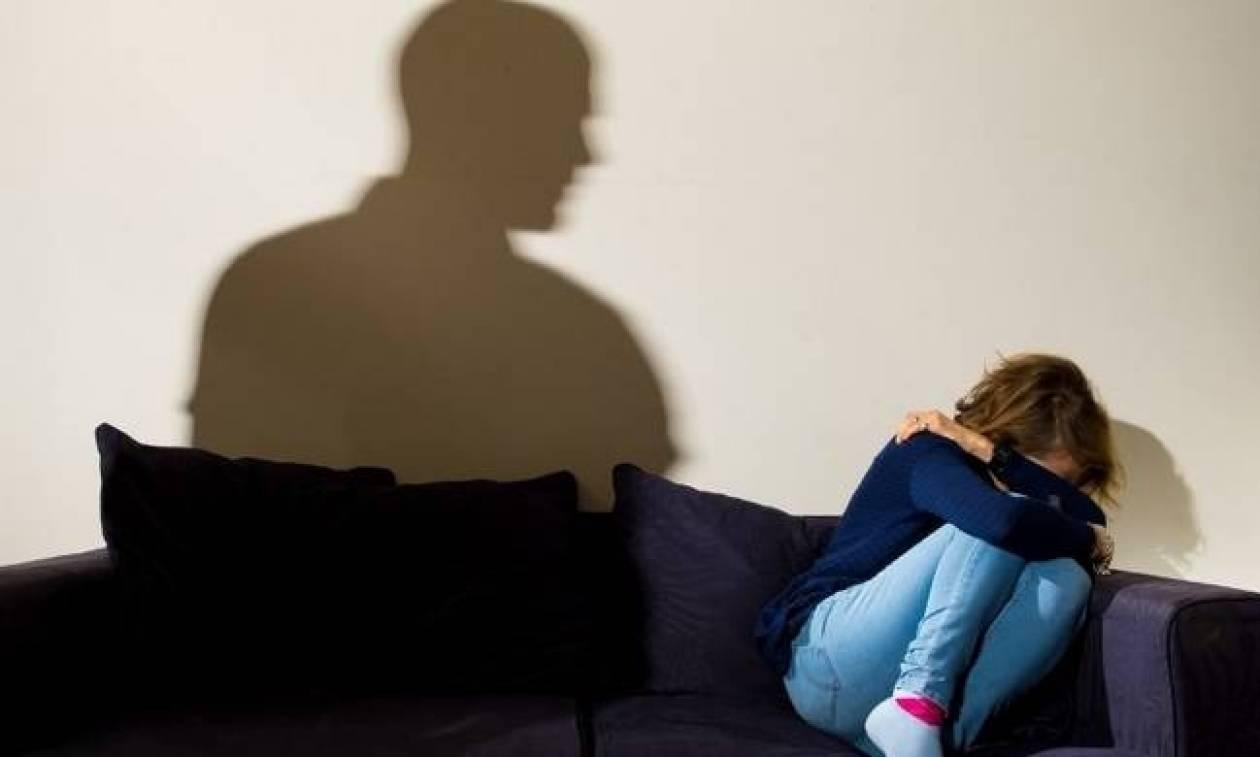 Θεσσαλονίκη: Αυτός είναι ο 59χρονος που βίαζε την 8χρονη ανιψιά του