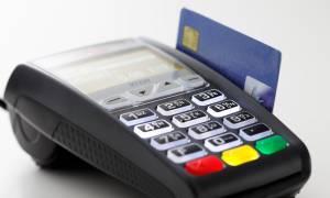 Σας αφορά: Ποιες επιχειρήσεις με POS οφείλουν να δηλώσουν Επαγγελματικούς Λογαριασμούς