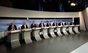 Εκλογές Κεντροαριστερά: Οι τελευταίες εκτιμήσεις - Ποιος κερδίζει τη μάχη της κάλπης